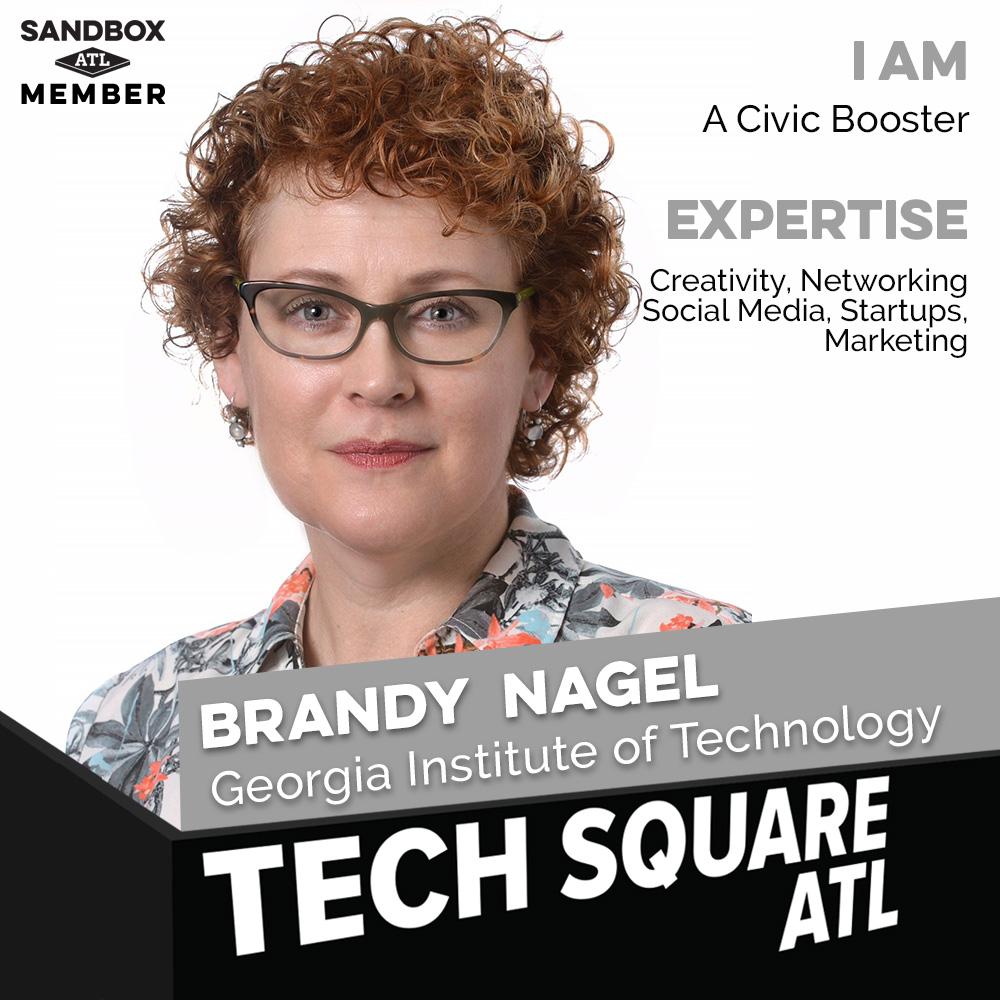 Brandy--Nagel.jpg