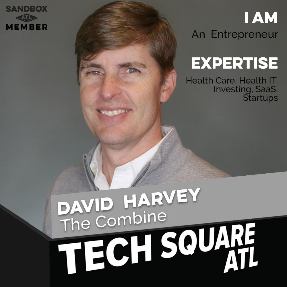 David--Harvey.jpg