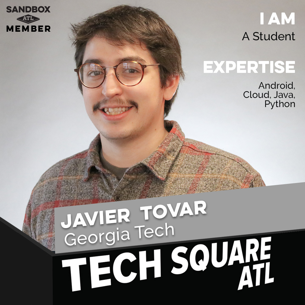 Javier--Tovar.jpg