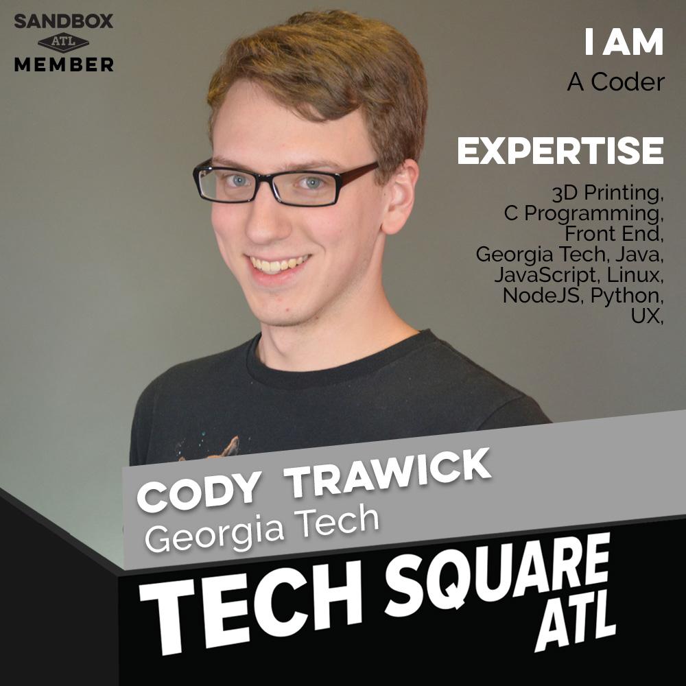 Cody-Trawick.jpg