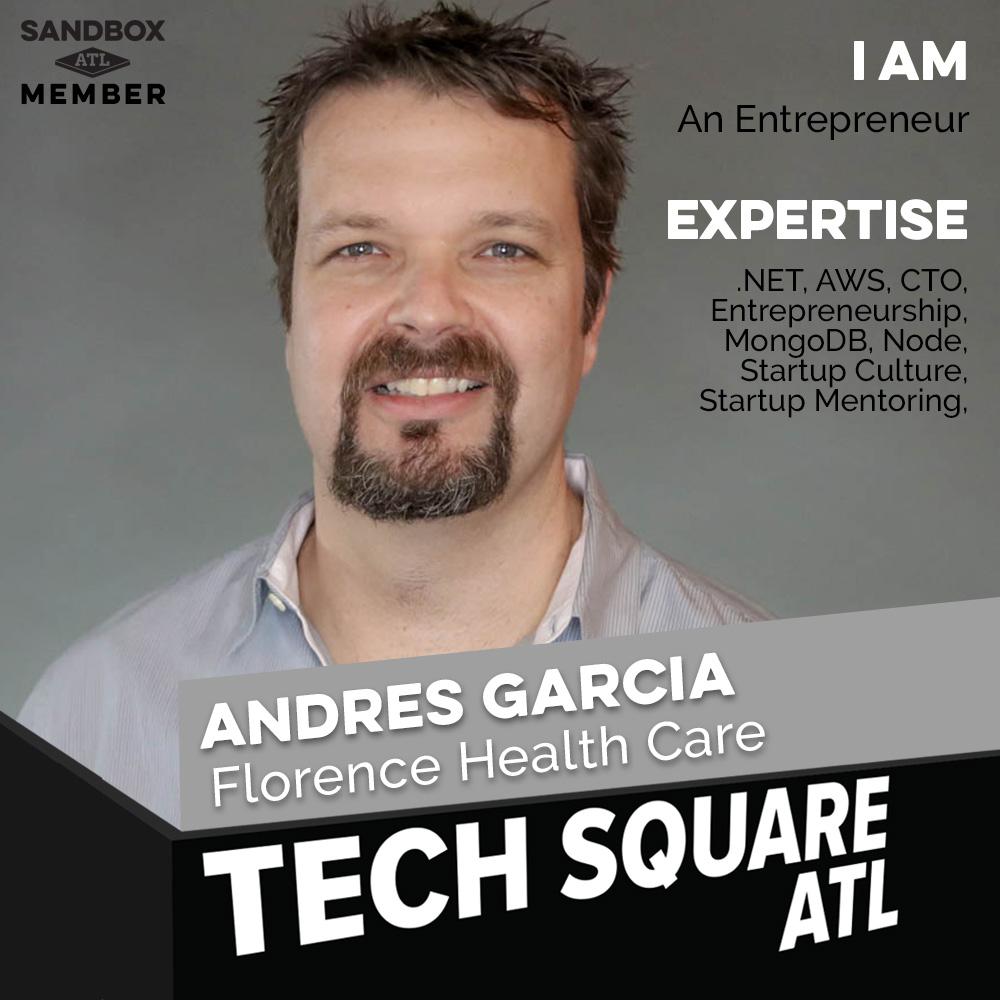 Andres-Garcia.jpg