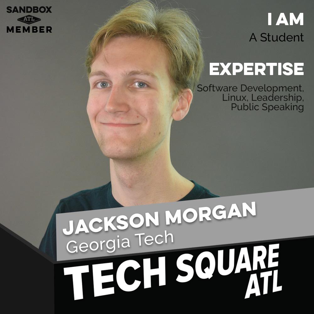 Jackson-Morgan.jpg