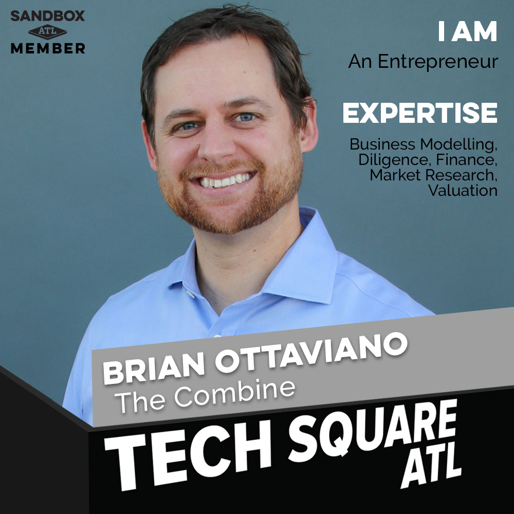 Brian-Ottaviano.jpg