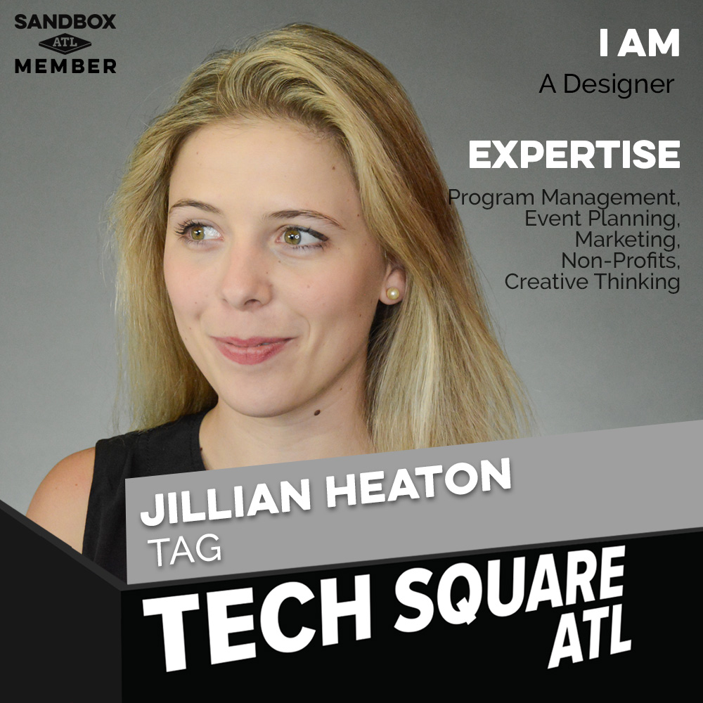 Jillian-Heaton.jpg