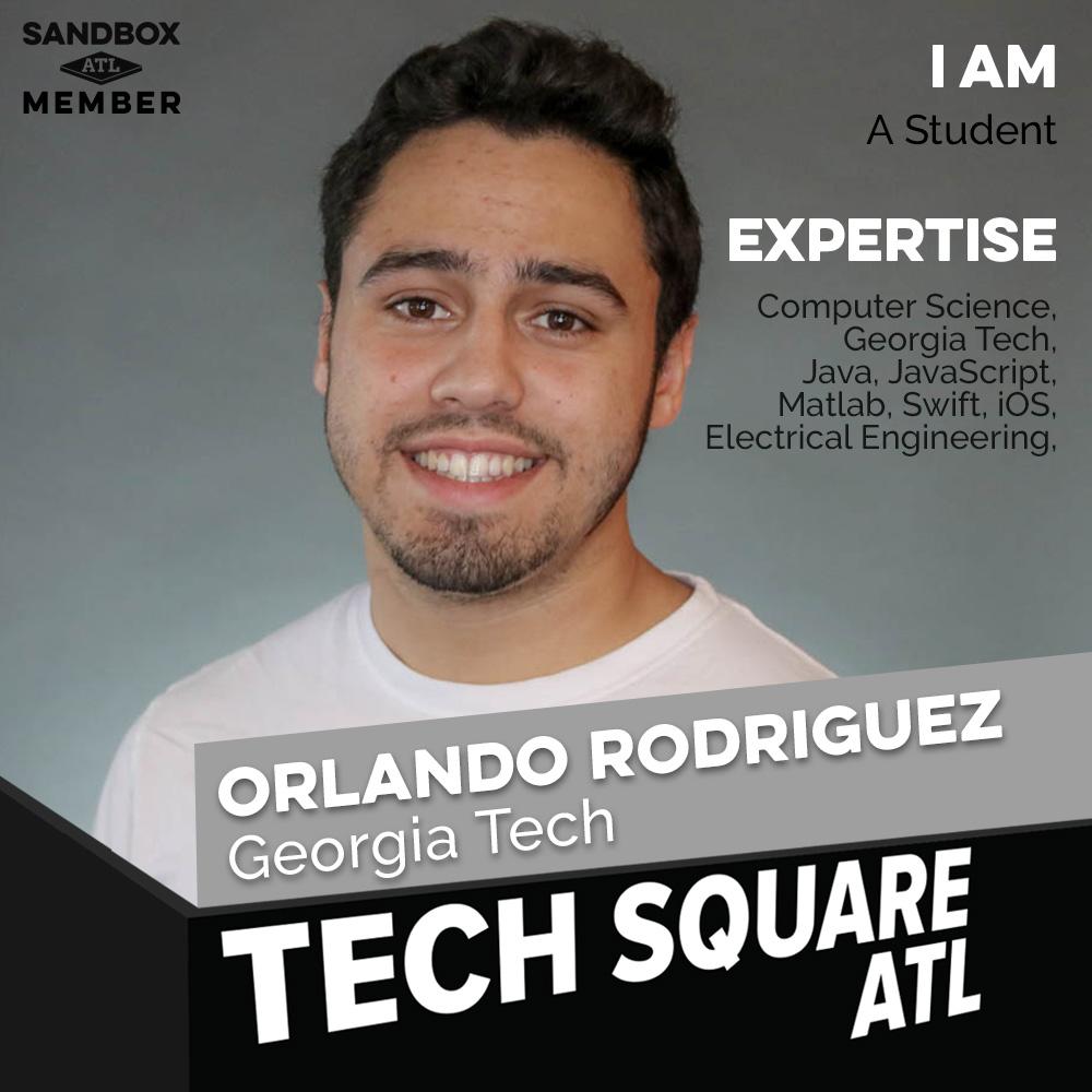 Orlando-Rodriguez.jpg