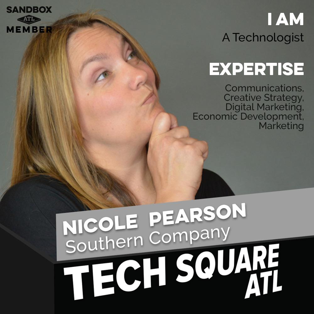 Nicole--Pearson.jpg