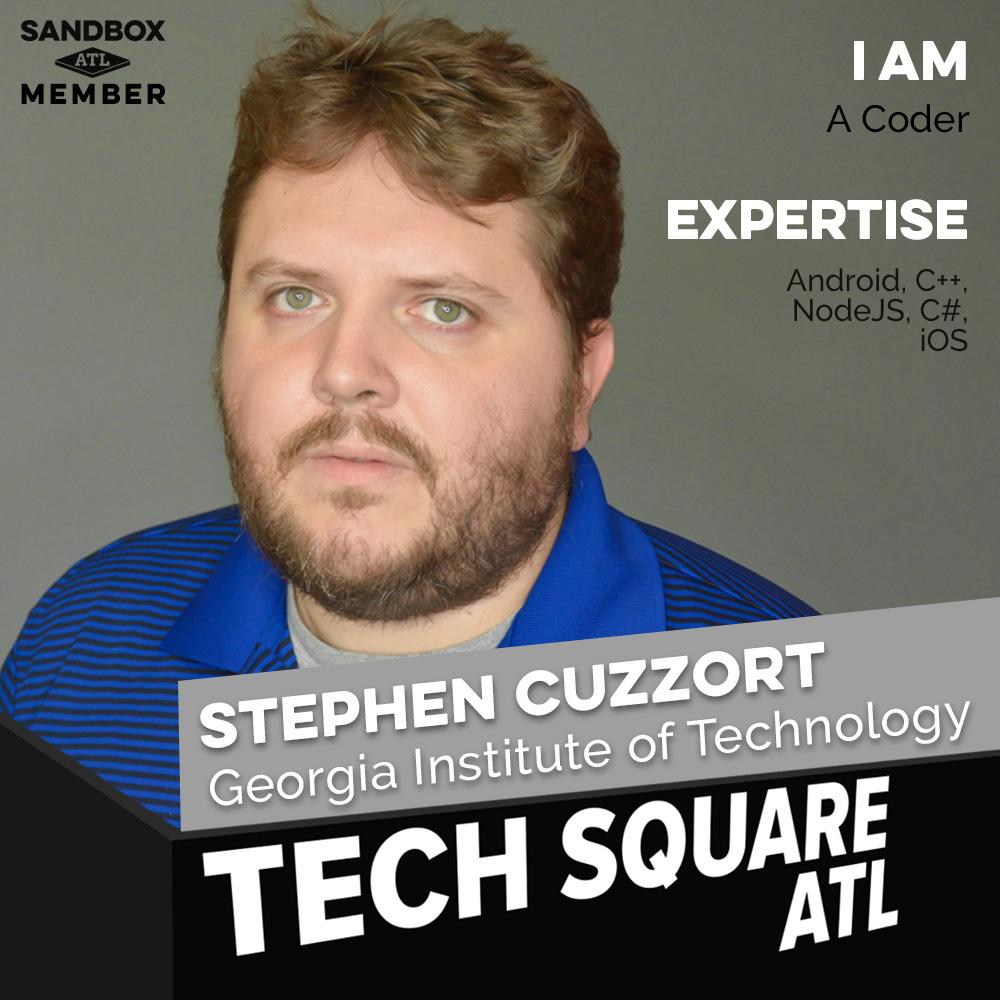 Stephen-Cuzzort.jpg