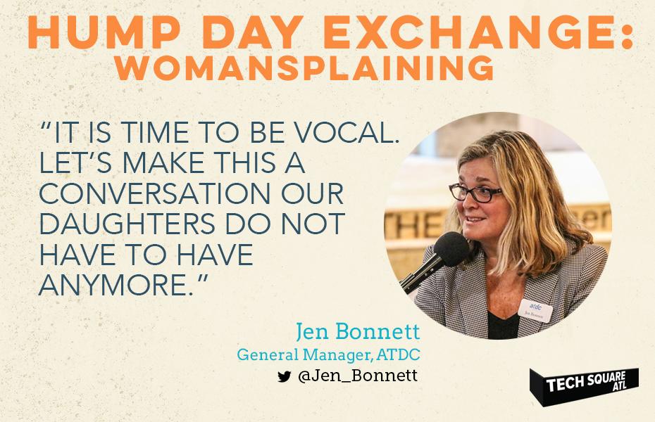 HDE-Womansplaining-JenBonnett.jpg