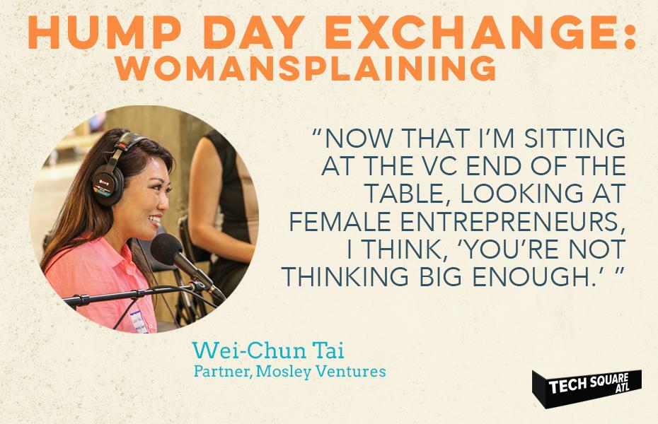 HDE-Womansplaining-WeiChunTai.jpg
