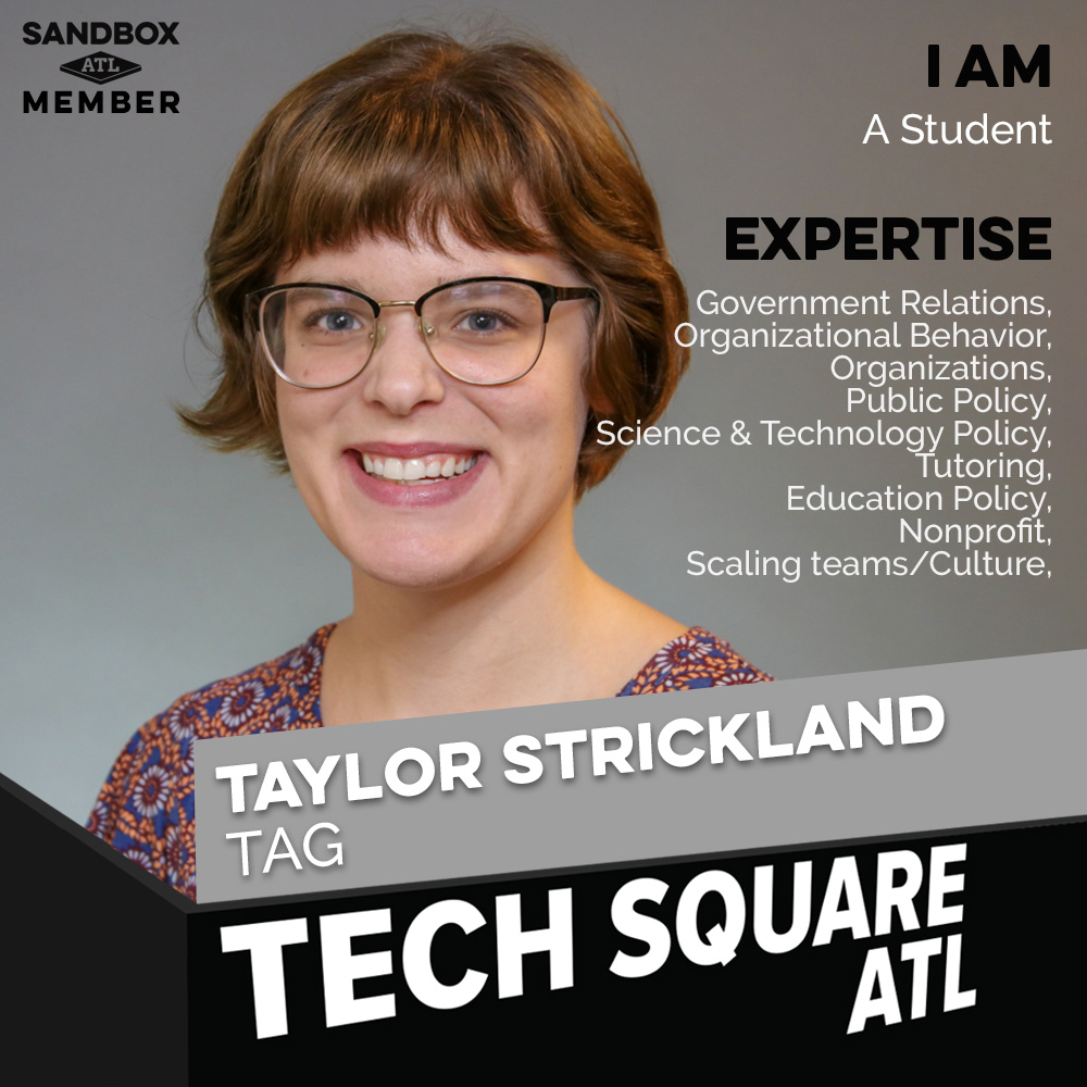 Taylor-Strickland.jpg