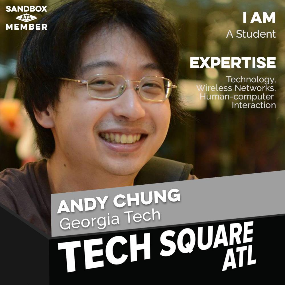 Andy-Chung.jpg