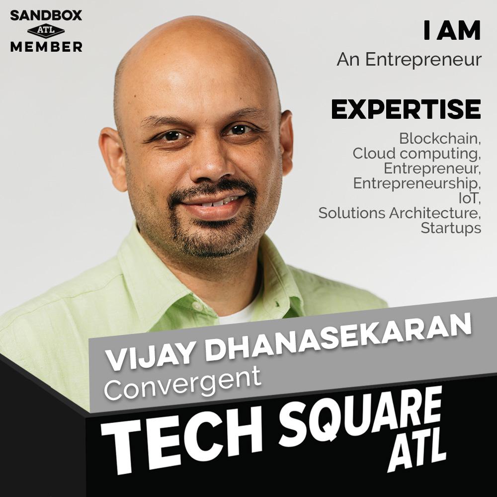Vijay-Dhanasekaran (1).jpg
