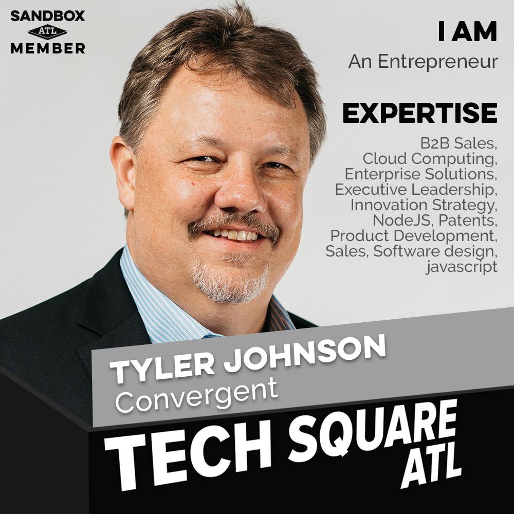 Tyler-Johnson (1).jpg