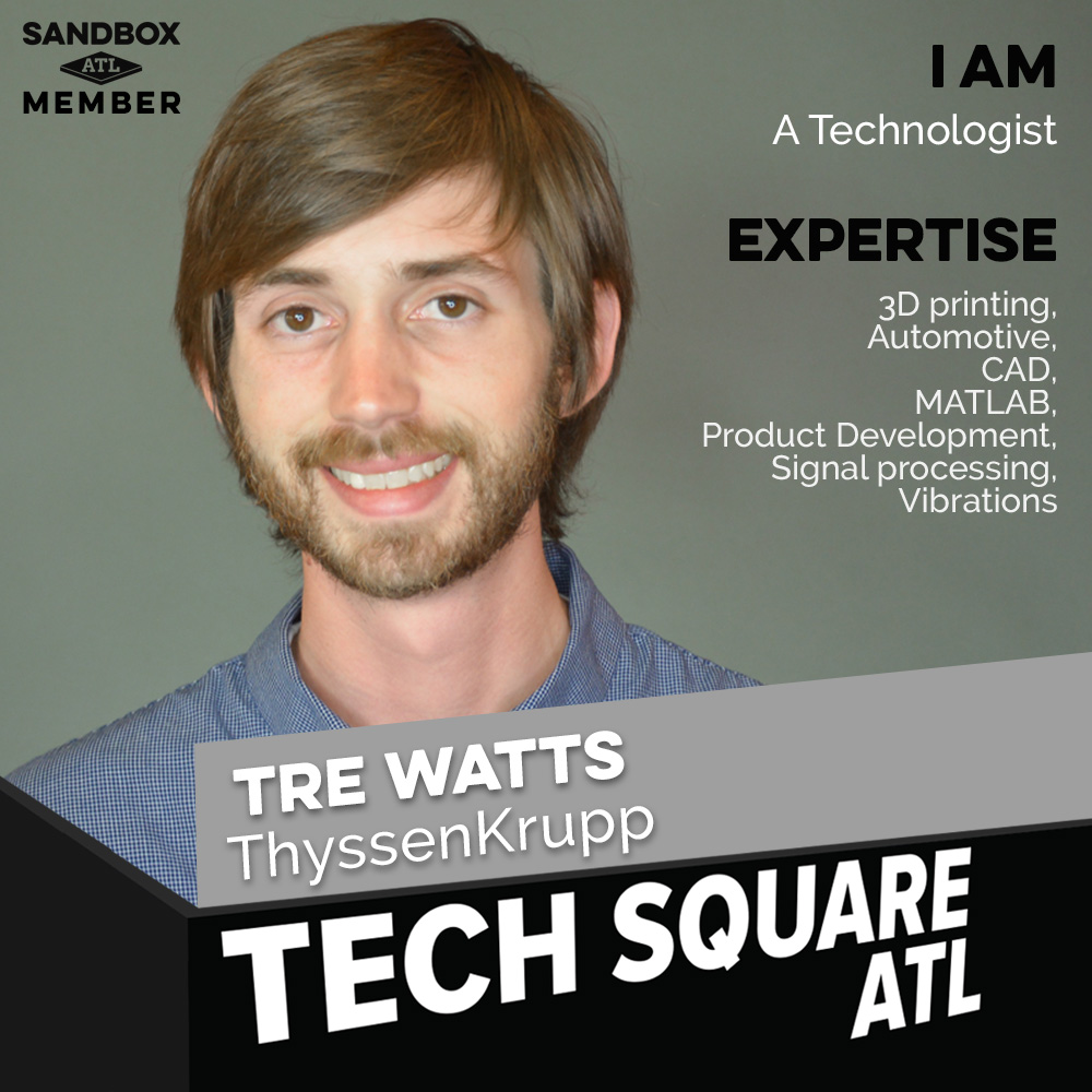 Tre-Watts.jpg