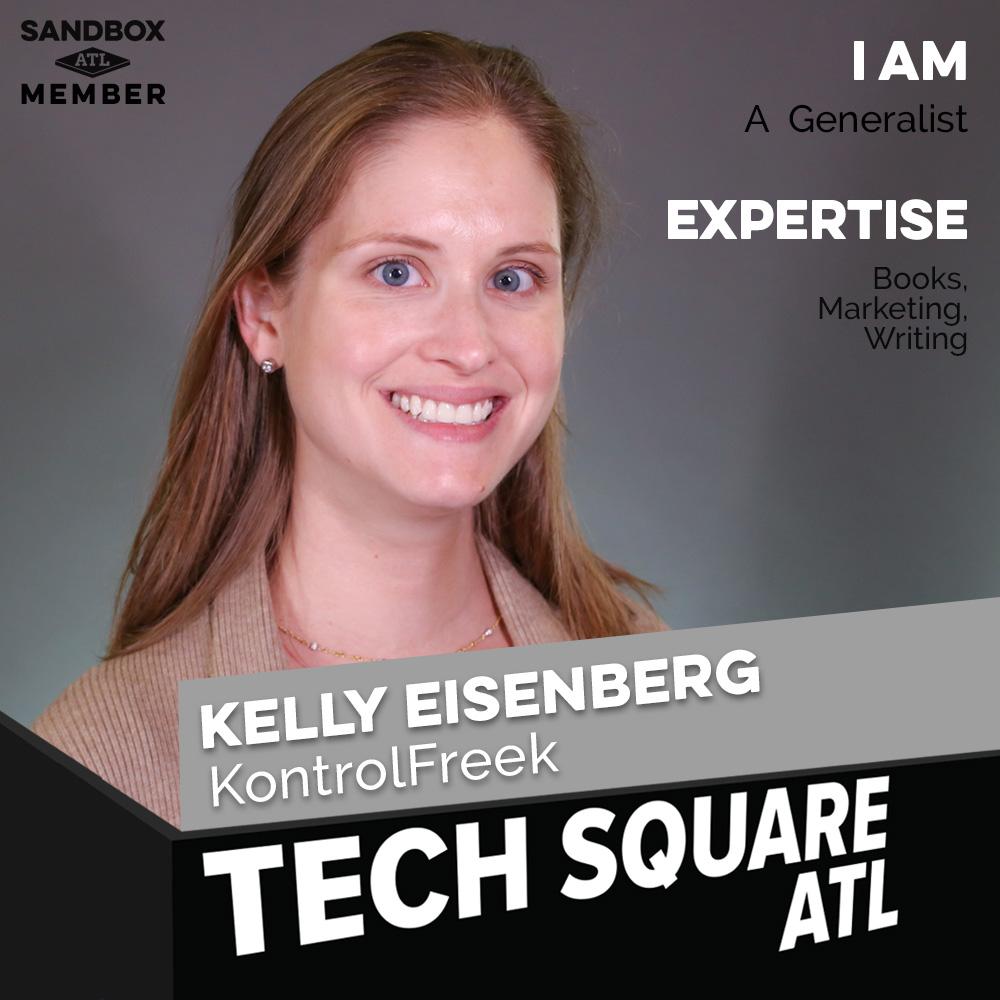 Kelly-Eisenberg.jpg