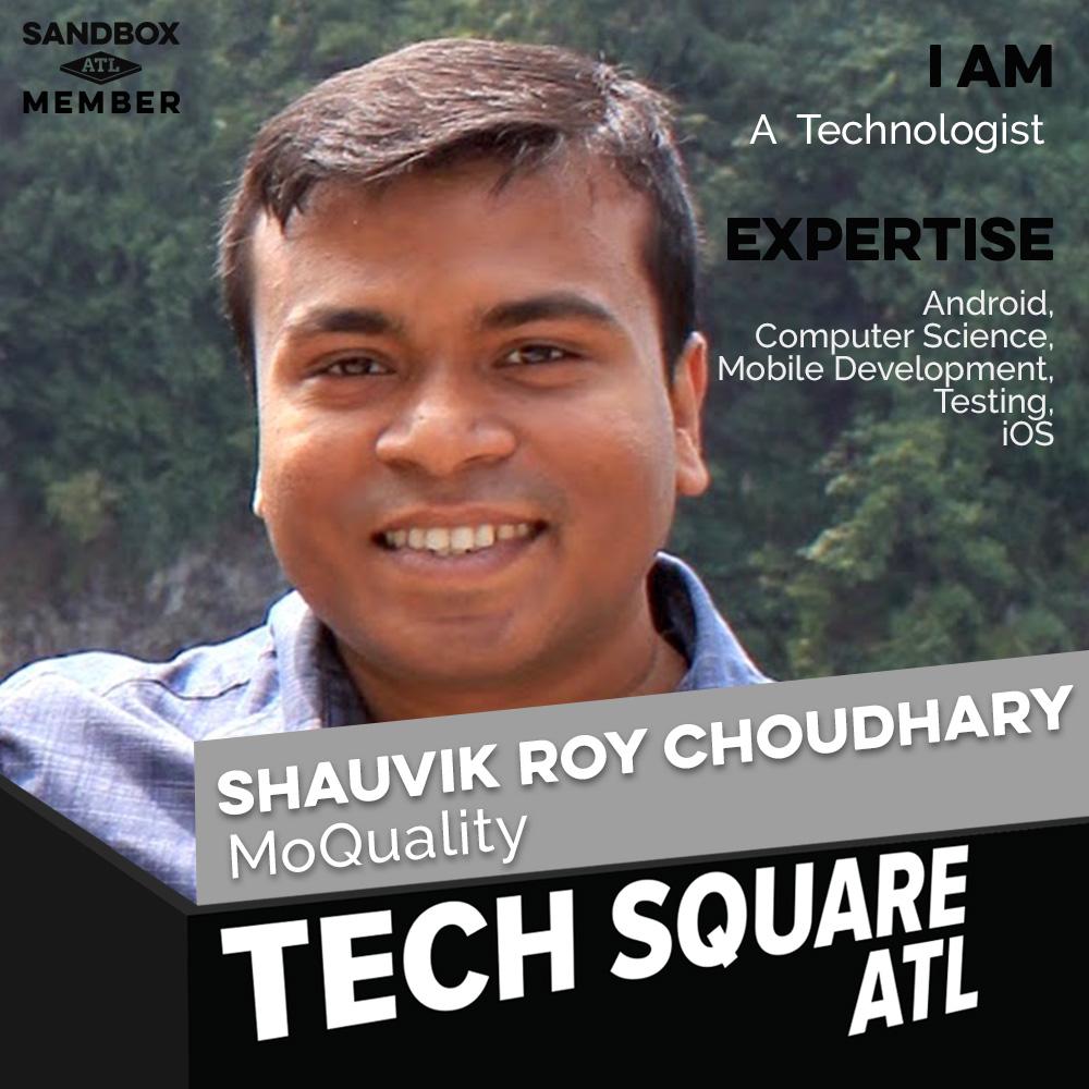 Shauvik-Roy-Choudhary.jpg