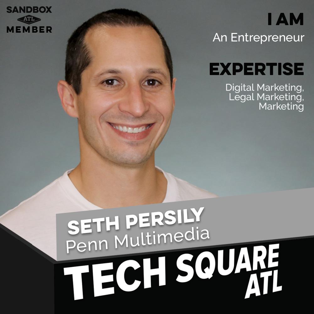 Seth-Persily.jpg