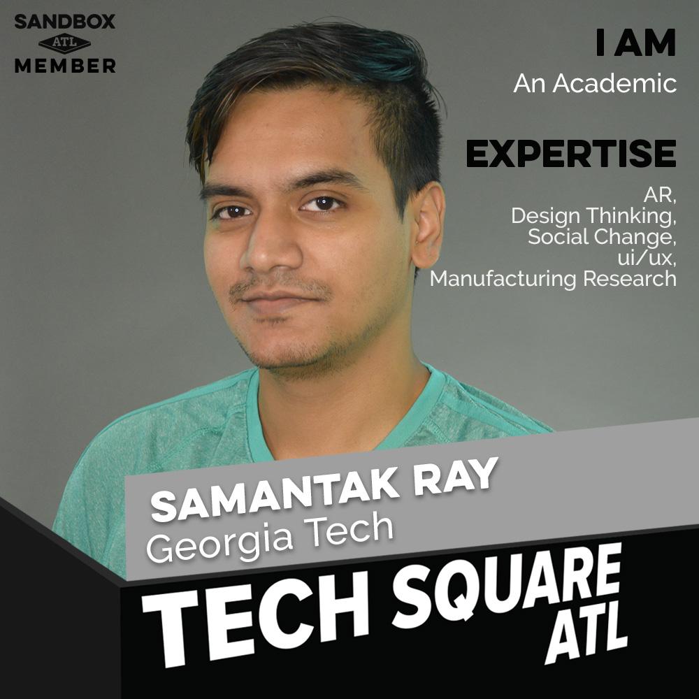 Samantak-Ray.jpg