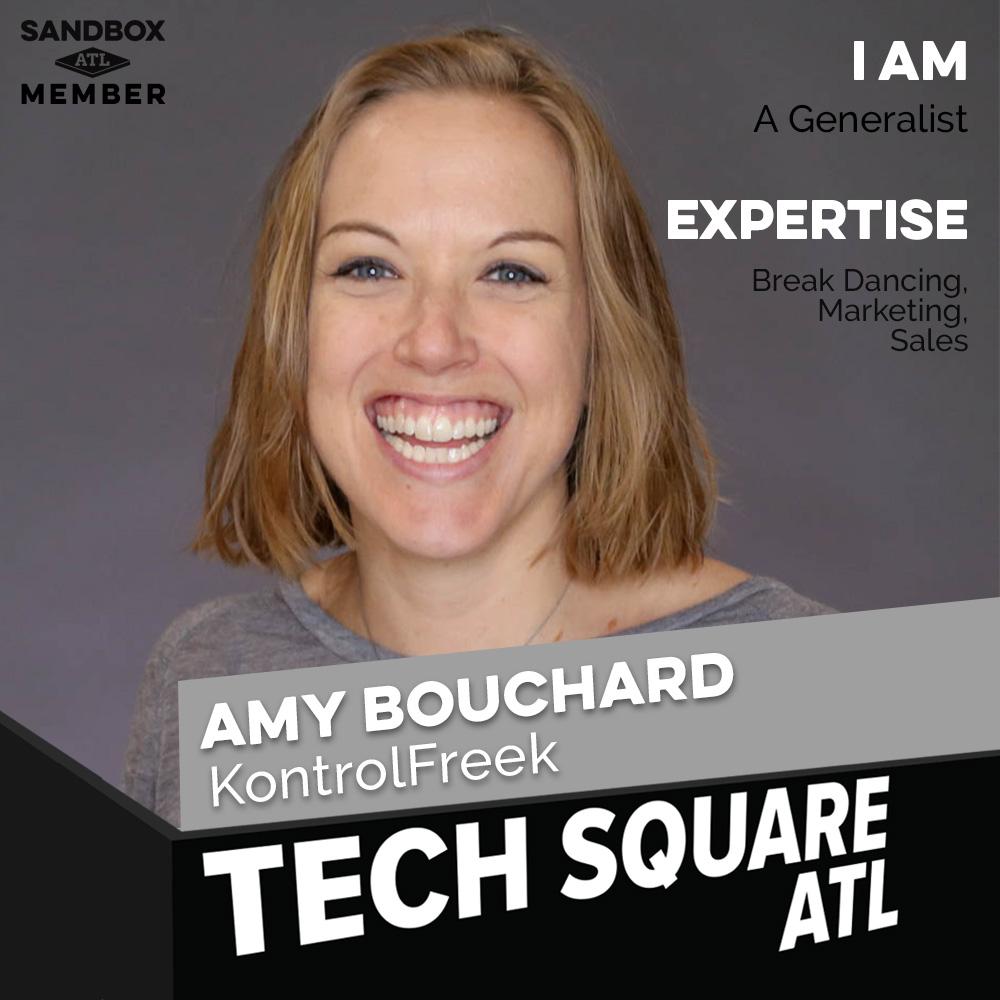 Amy-Bouchard.jpg