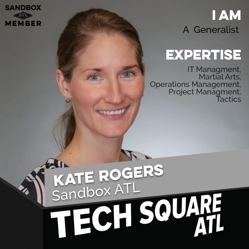 Kate-Rogers.jpg
