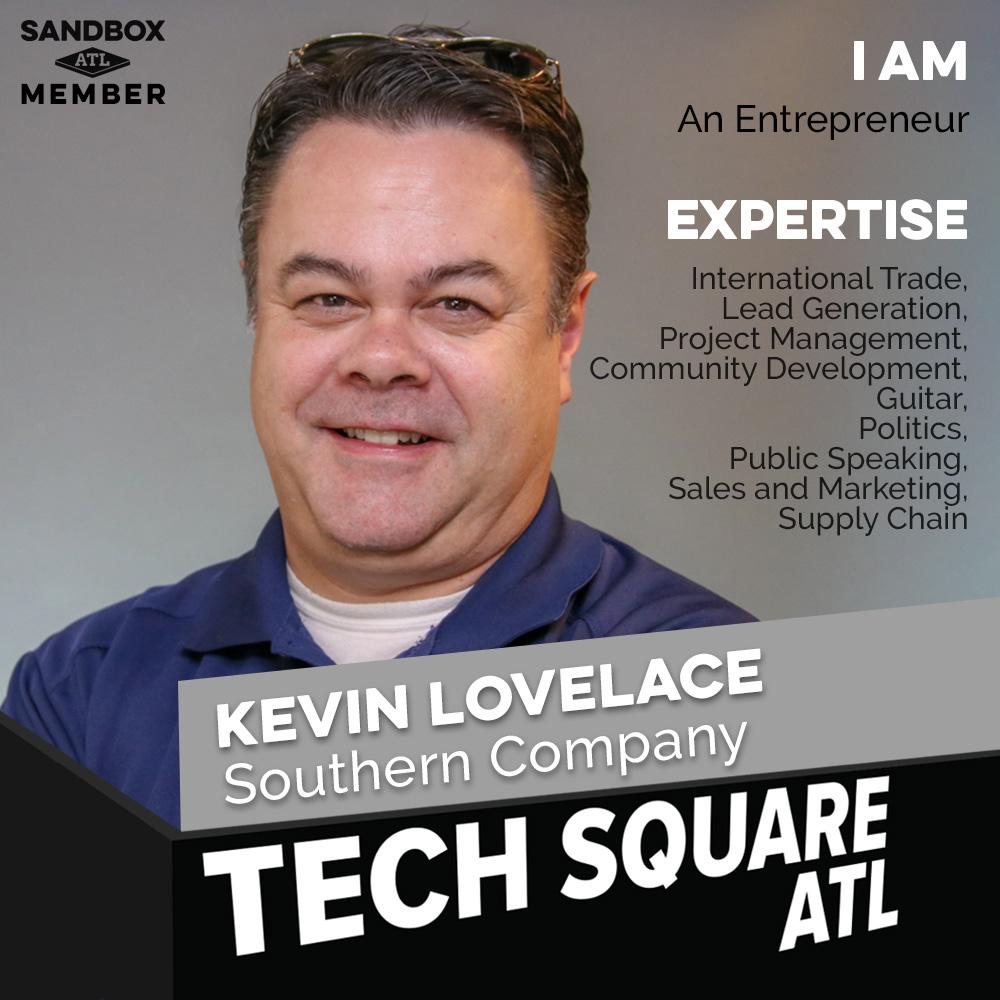 Kevin-Lovelace.jpg