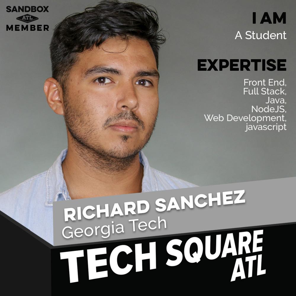 Richard-Sanchez.jpg