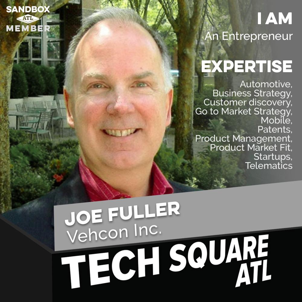 Joe-Fuller.jpg