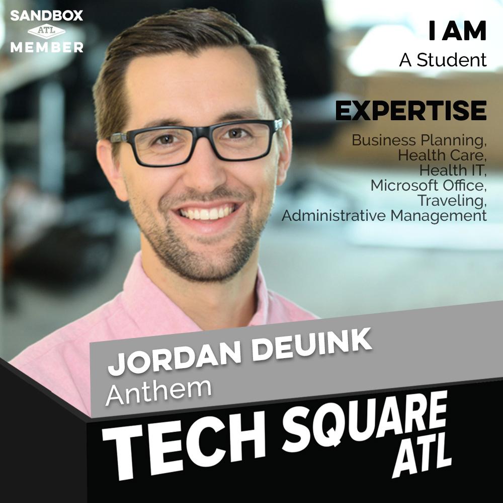 Jordan-Deuink.jpg