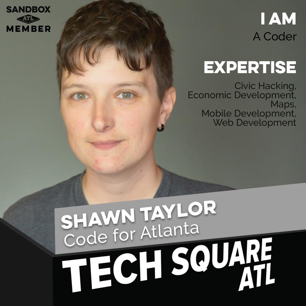 Shawn-Taylor.jpg