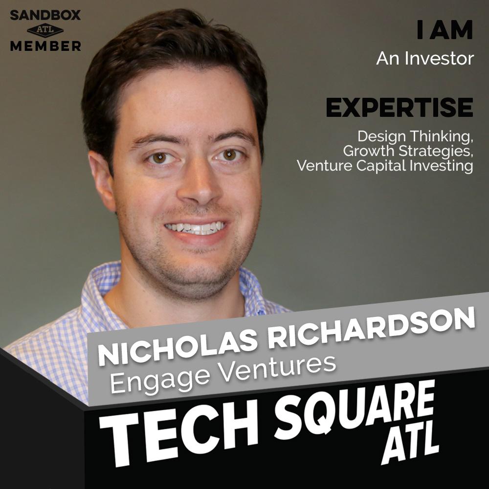 Nicholas-Richardson.jpg