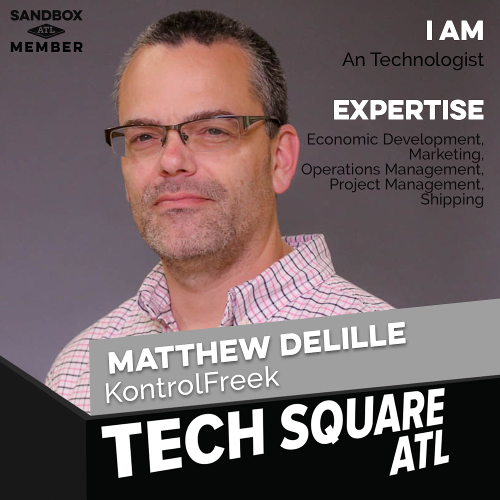 Matthew-DeLille.jpg