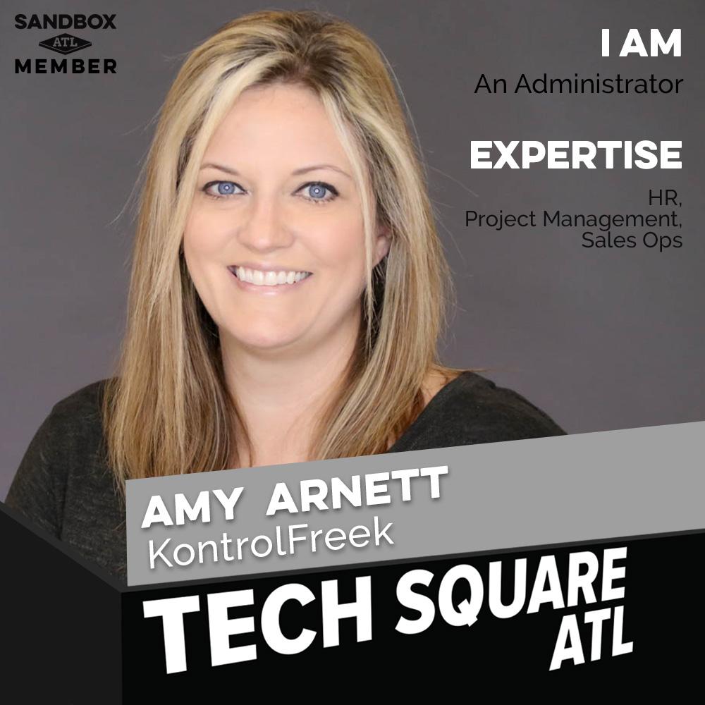 Amy--Arnett.jpg
