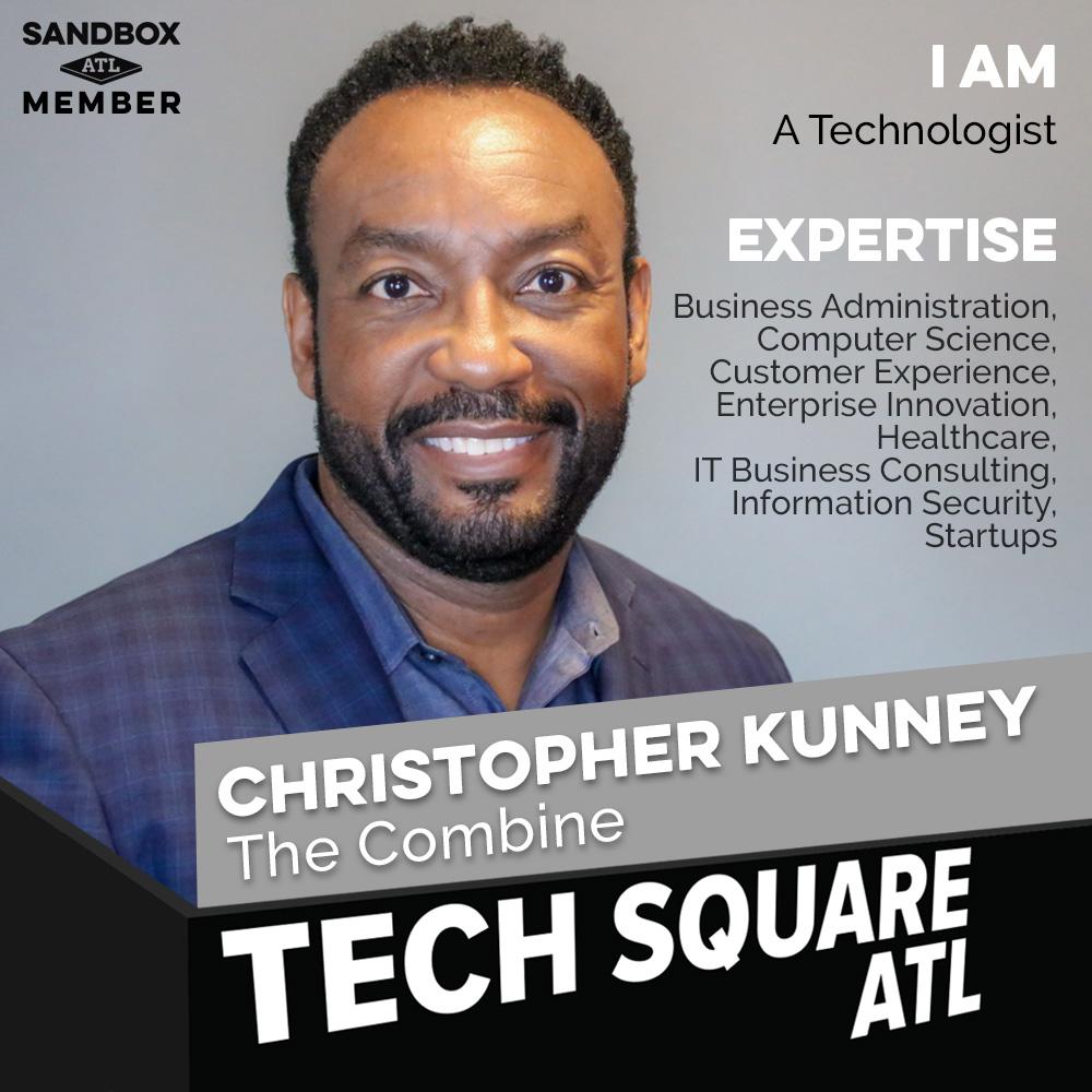 Christopher-Kunney.jpg