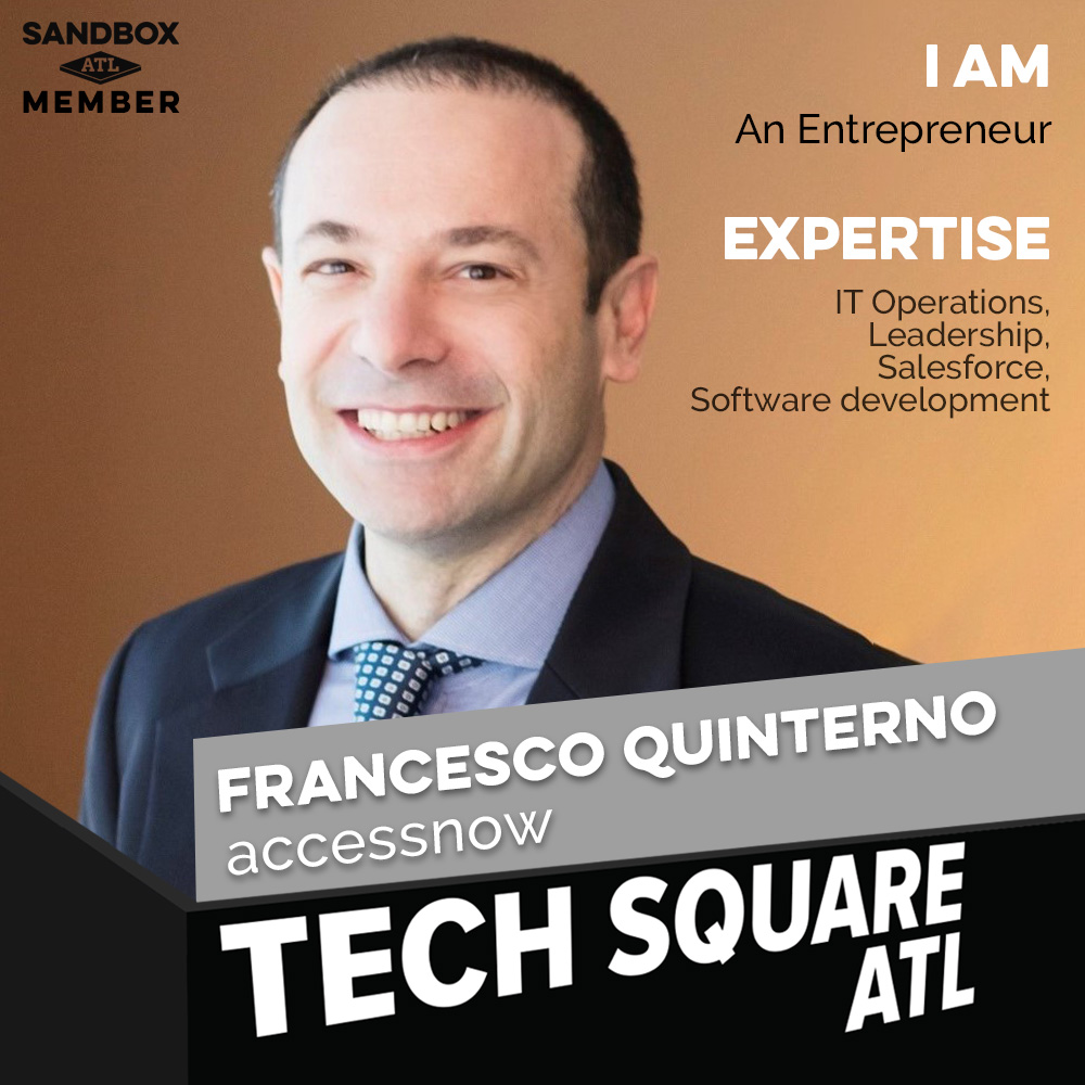 Francesco-Quinterno.jpg