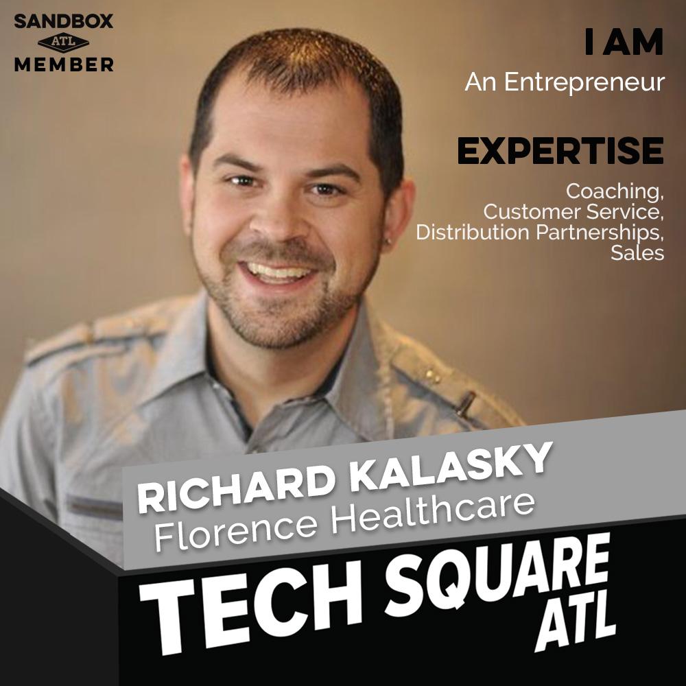 Richard-Kalasky.jpg