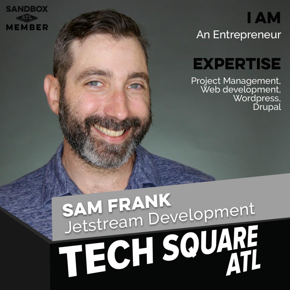 Sam-Frank.jpg