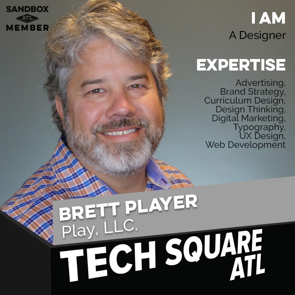 Brett-Player.jpg