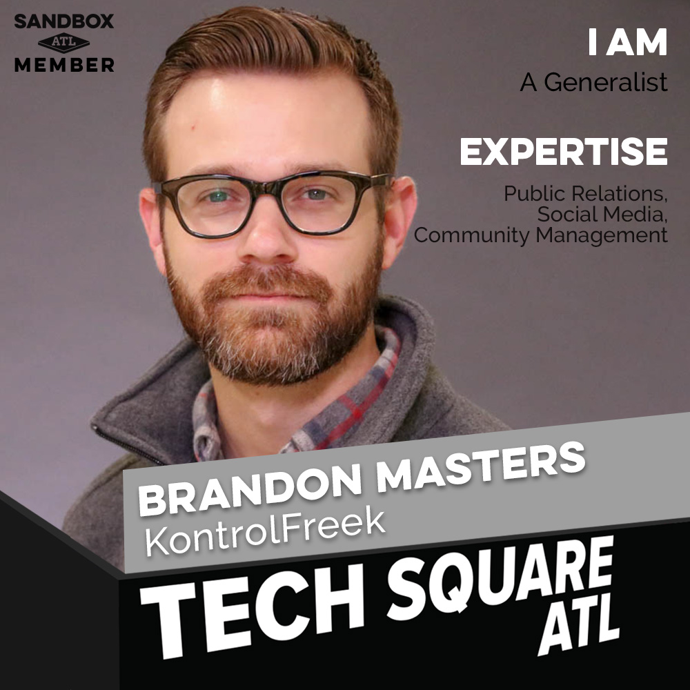 Brandon-Masters.jpg