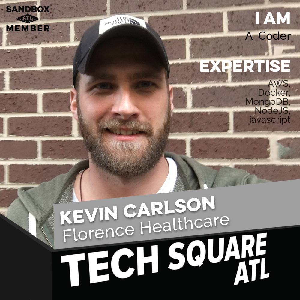 Kevin-Carlson.jpg