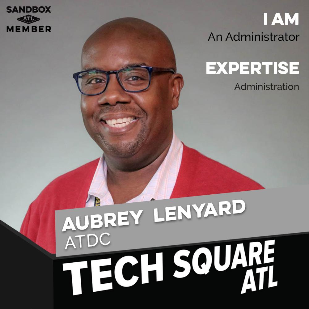 Aubrey--Lenyard.jpg