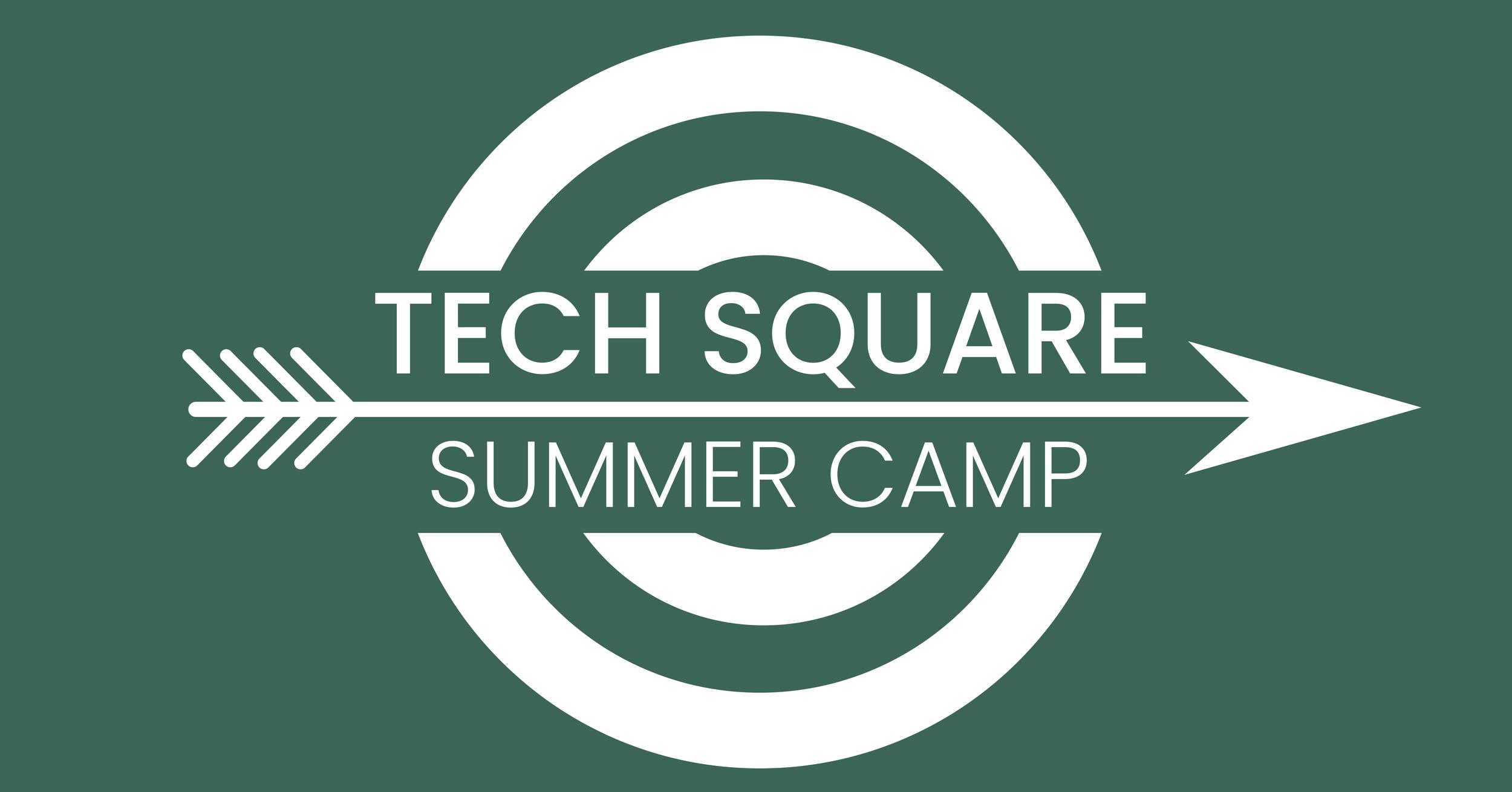 fb-summer-camp-header.png