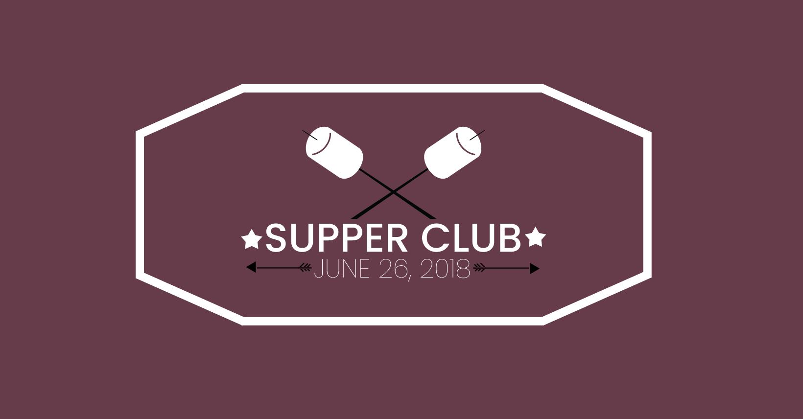 supper-club-6.26.png
