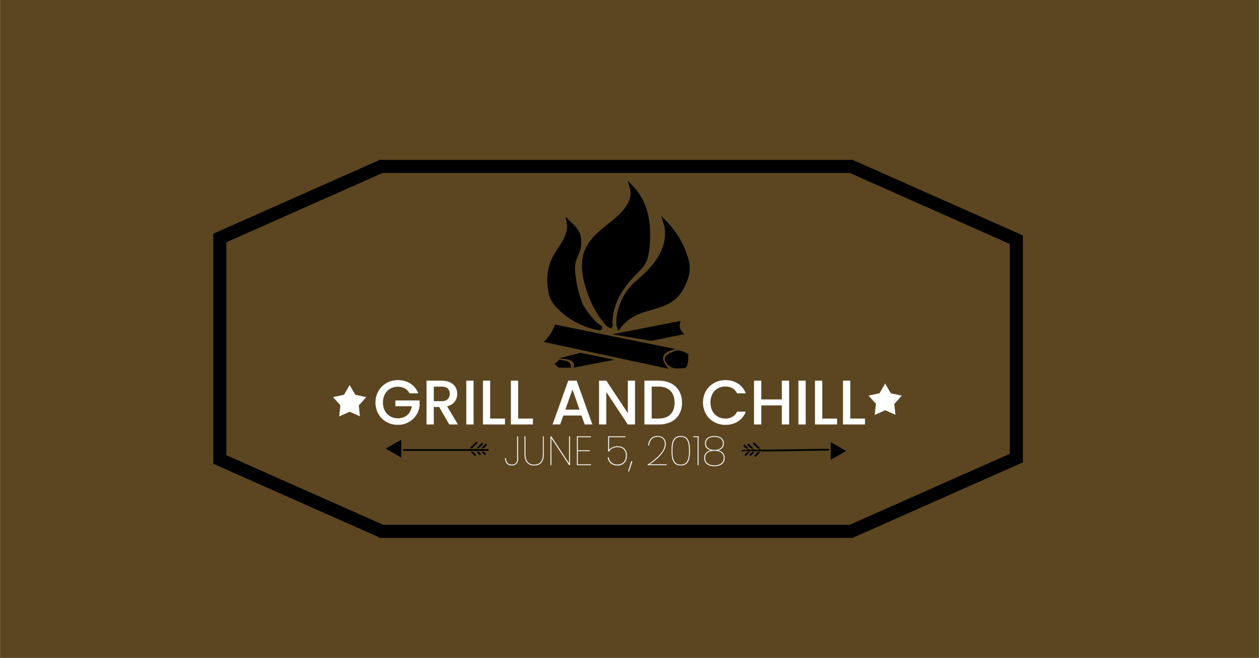 Grill and Chill1.png