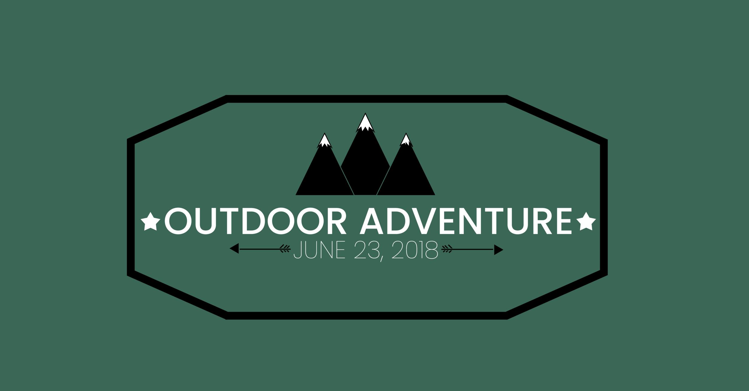 outdooradventure.png