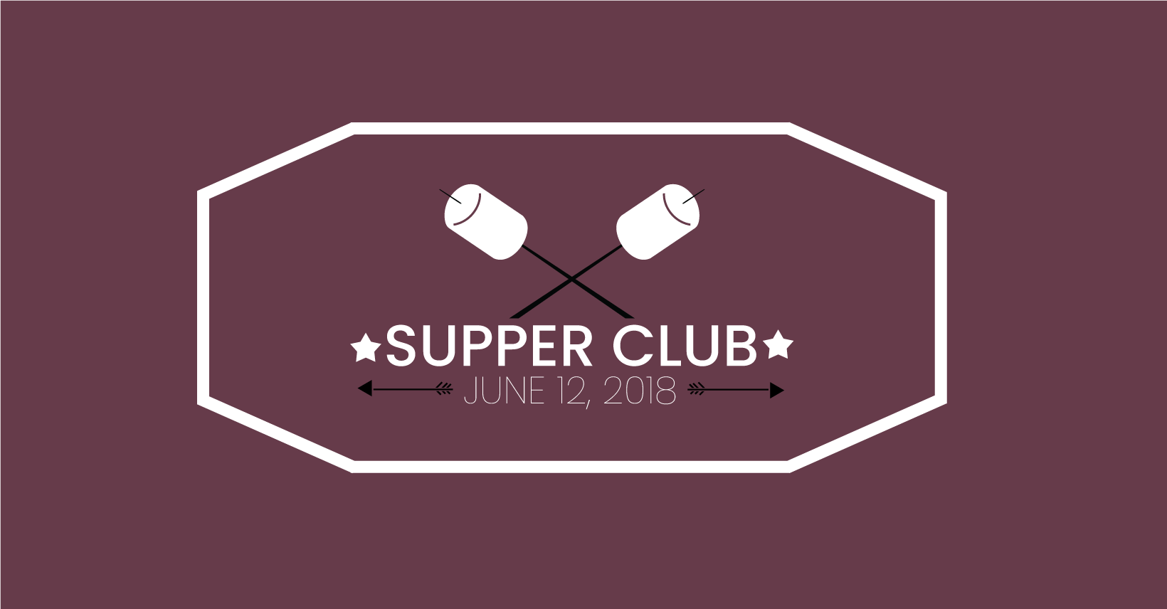 supper-club-6.12.png
