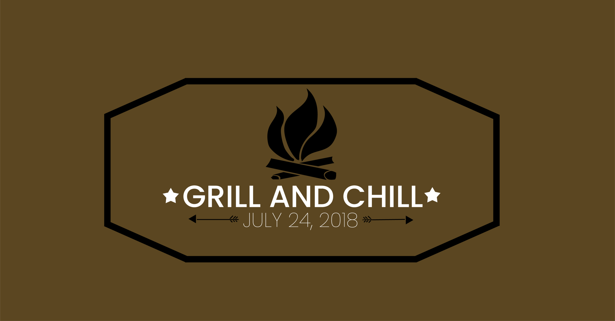 Grill and Chill2.png