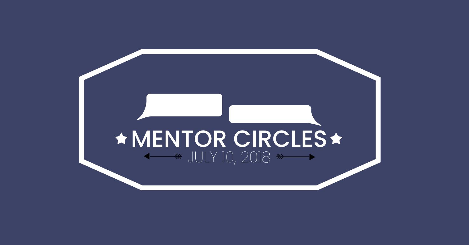 mentorship-circle-7.10.png