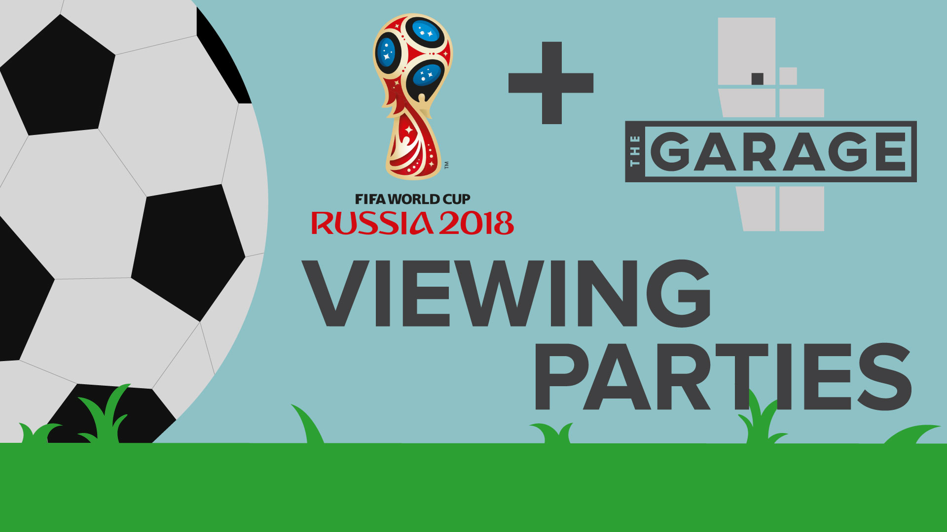 World-cup-main.jpg