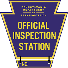inspection station picture.png