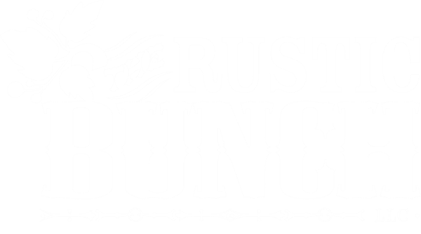 RusticBunchLLC.png